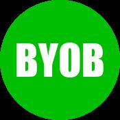 byob-2