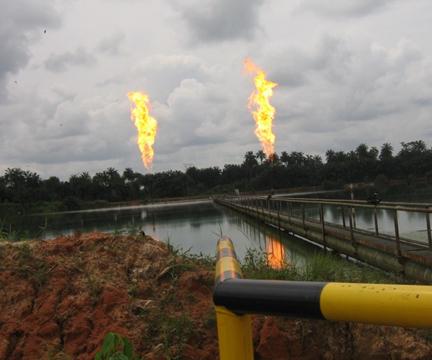 Niger_Delta_Gas-Flares