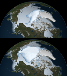 220px-Oldest_Arctic_Sea_Ice_is_Disappearing