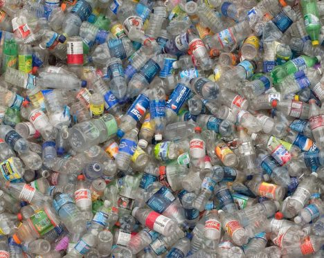 Plastic: influencing pro‐environmental attitudes among youths
